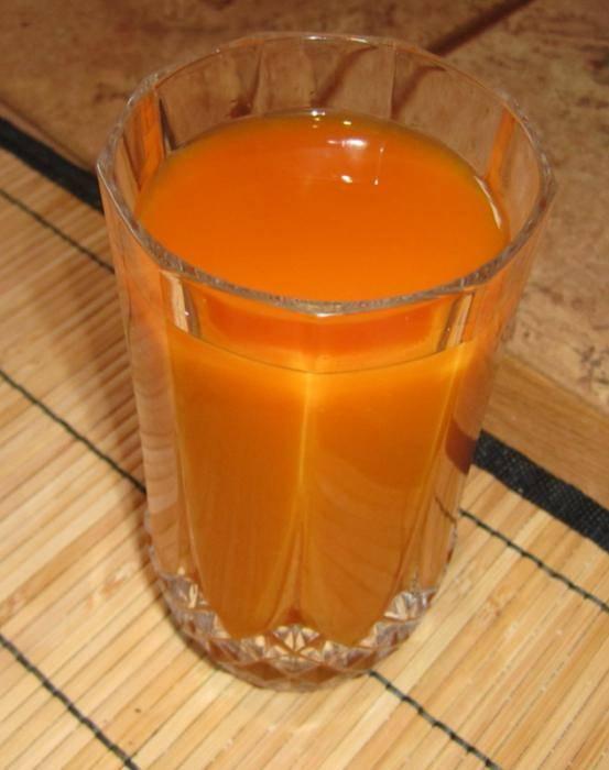 Как сделать тыквенный сок в домашних условиях на зиму | народные знания от кравченко анатолия