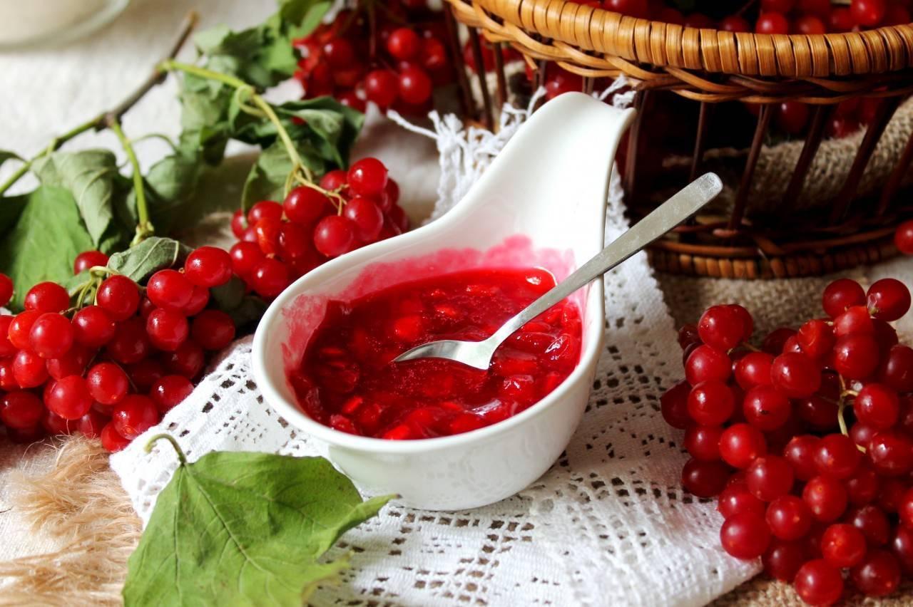 Цветки рябины красной лечебные свойства и противопоказания