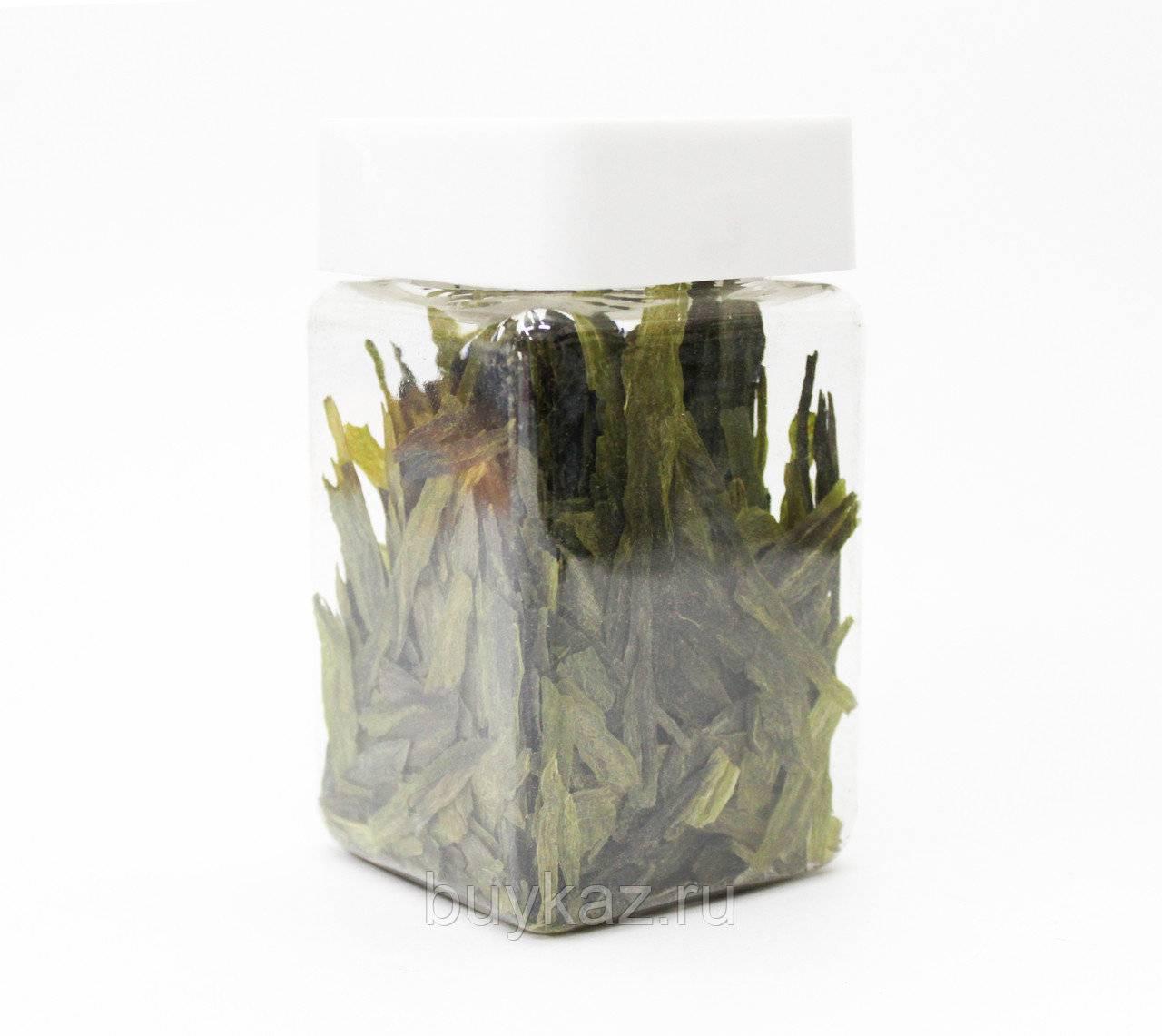 Зелёный чай. часть 3. аньхой - teaterra | teaterra