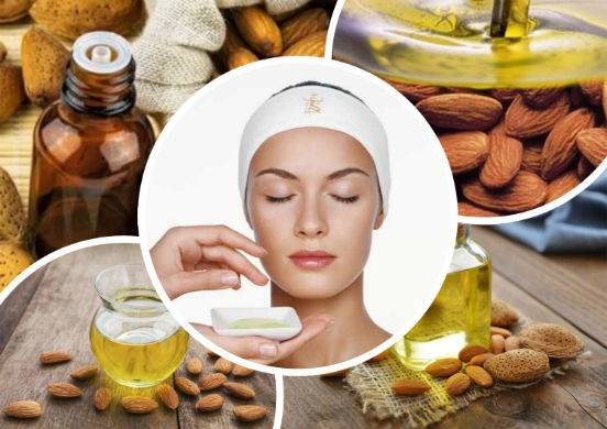 Масло какао: натуральный уход за кожей лица