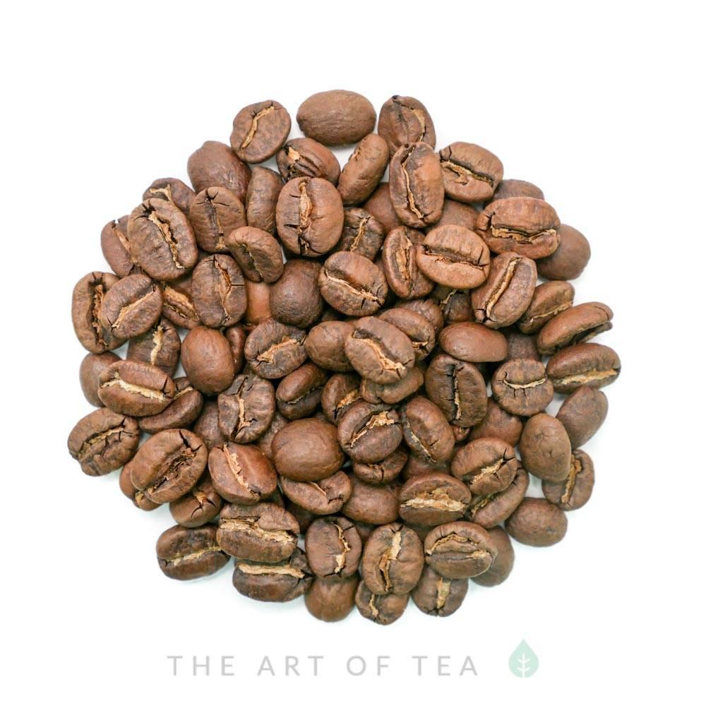 Кенийский кофе в зернах: особенности, сорта, виды