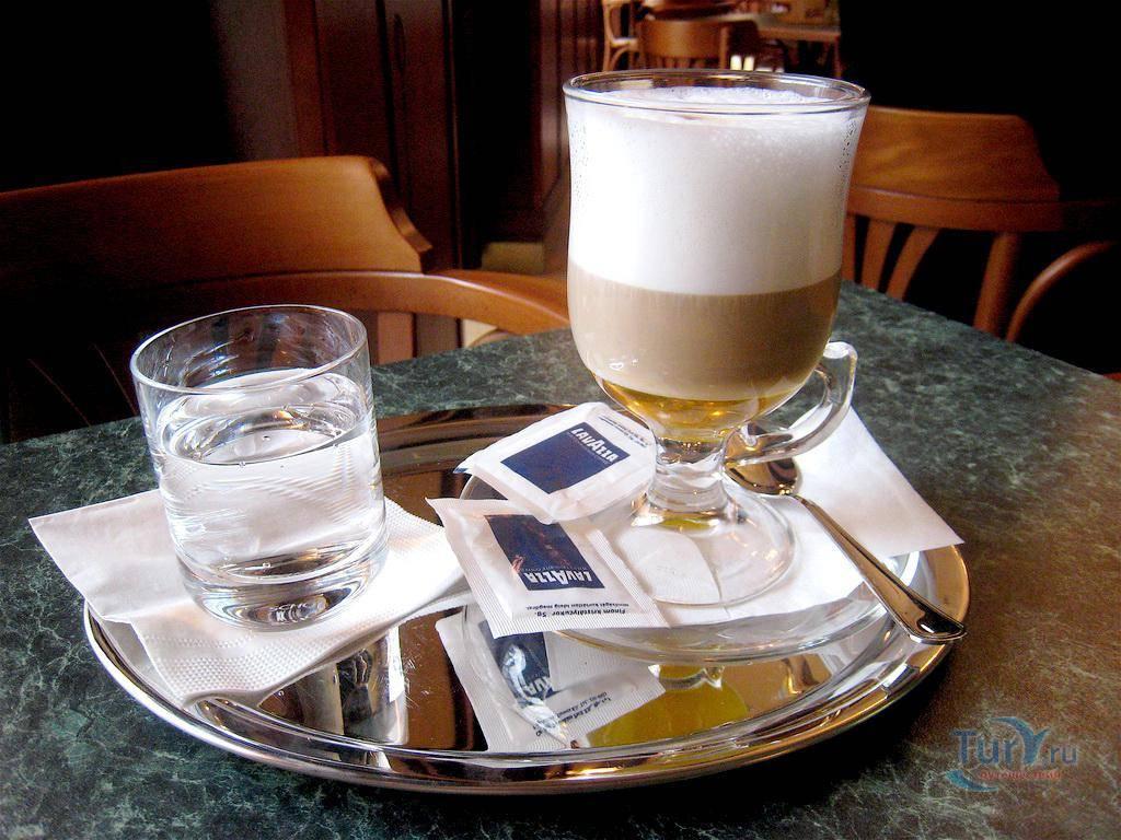 Топ-7 лучших марок кофе: молотый, в зернах, в капсулах, как выбрать, отзывы