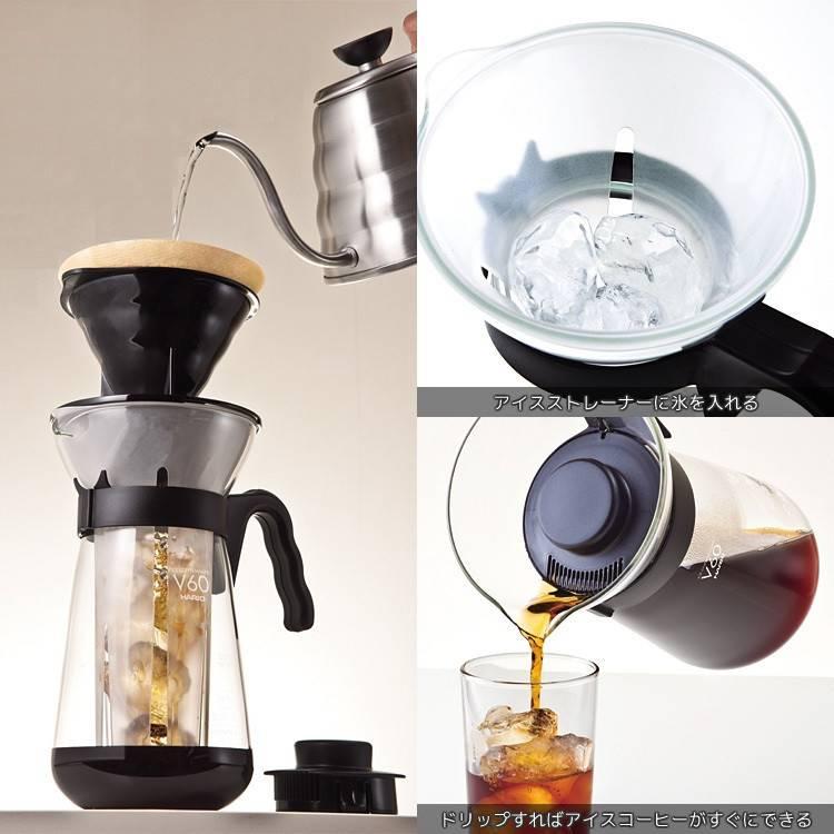 Итальянский кофе разовая заварка в бумажном пакетике. кофе в дрип-пакетах (drip bag coffee) — зачем он нужен в чайном магазине. плюсы и минусы разных видов кофе в пакетиках