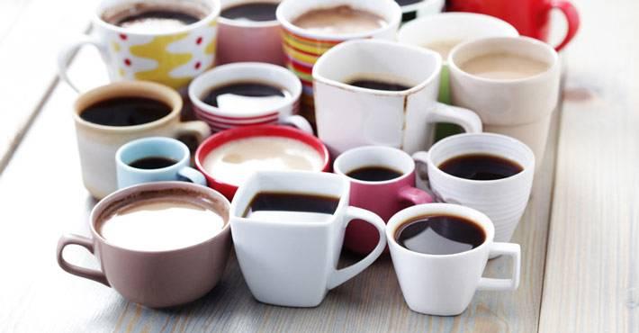 Выбираем ситечко для заваривания чая
