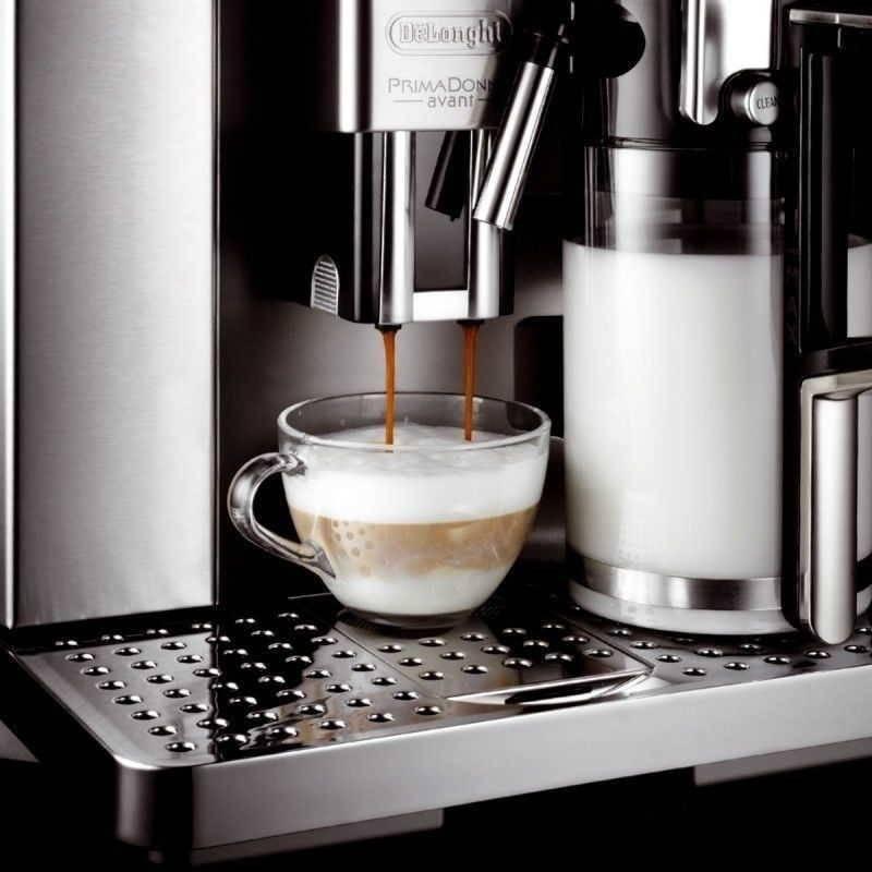 Топ-15 лучших кофемашин delonghi: рейтинг 2020 года, обзор характеристик, плюсы и минусы, отзывы покупателей