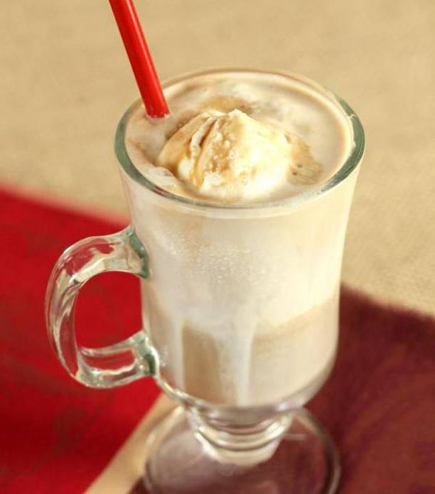 Кофейный напиток быстро и вкусно - 4 рецепта приготовления дома