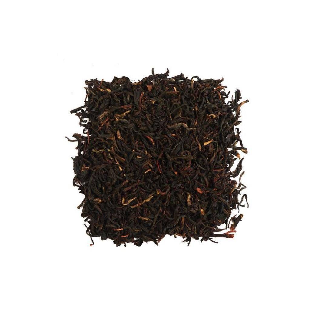 Индийский чай: основные сорта, регионы выращивания в индии. как выбрать и хранить