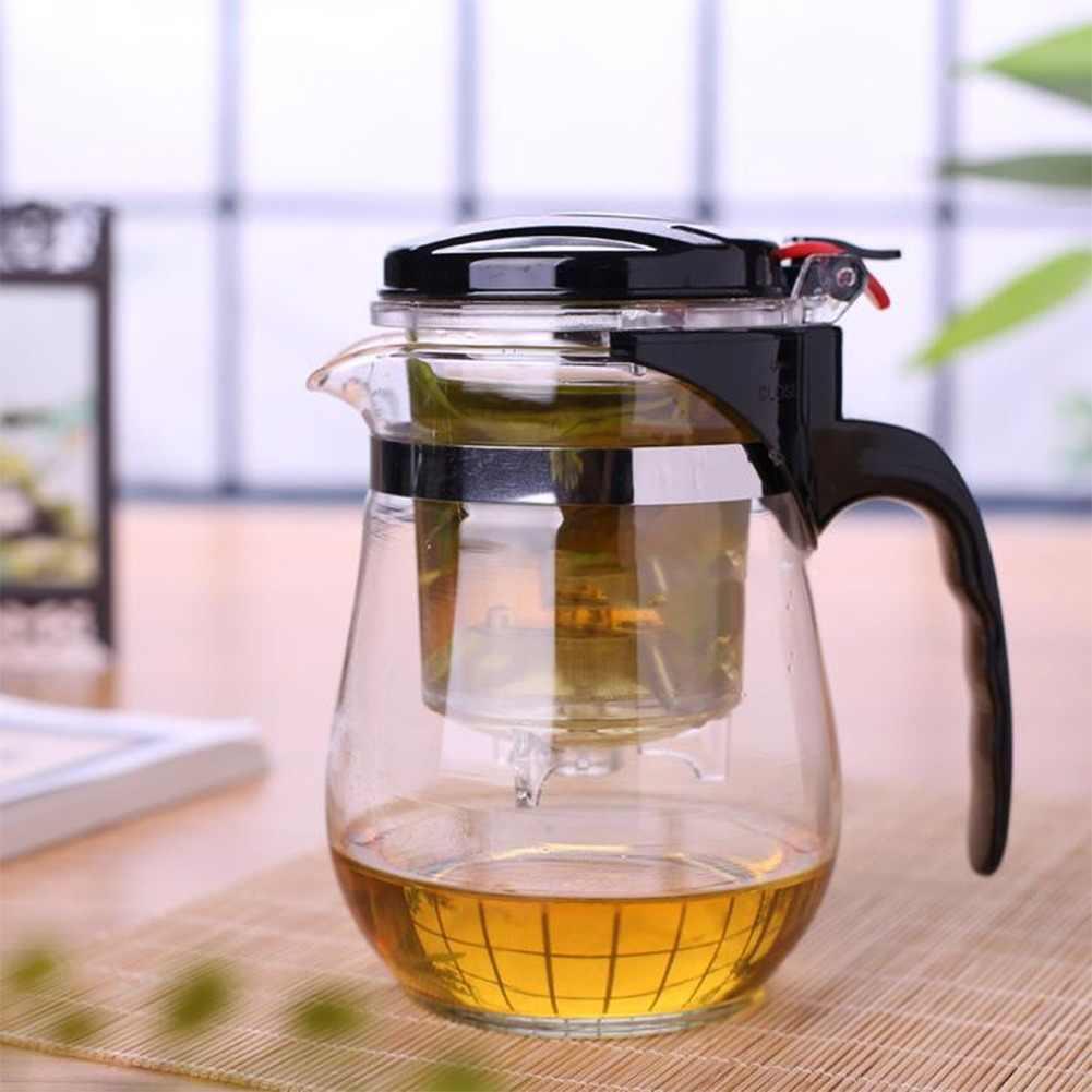 Чайники для заваривания чая