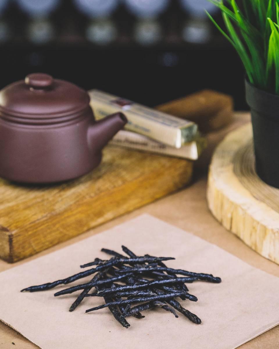 Кудин чай: польза и вред, советы врачей, полезные свойства, как заваривать, пить