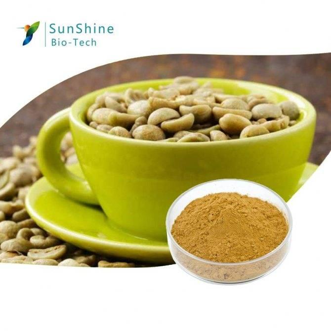 Кофе и холестерин: можно ли пить при повышенном уровне, как влияет, новые исследования