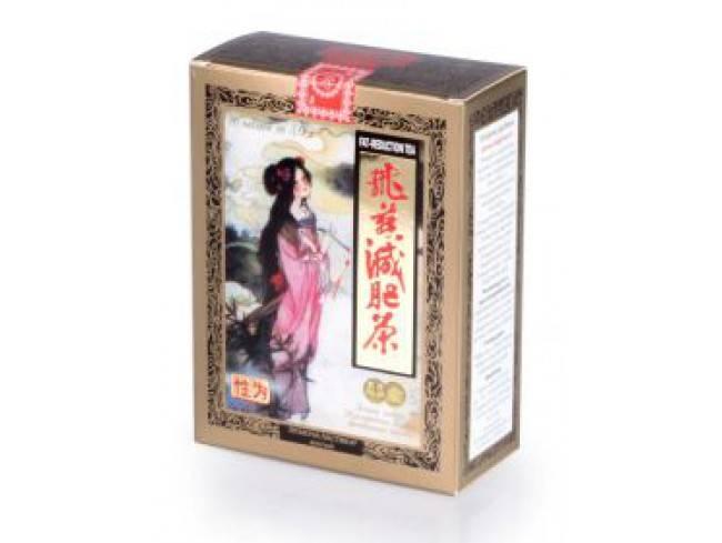 Чай для похудения летящая ласточка: состав, правила приготовления и противопоказания