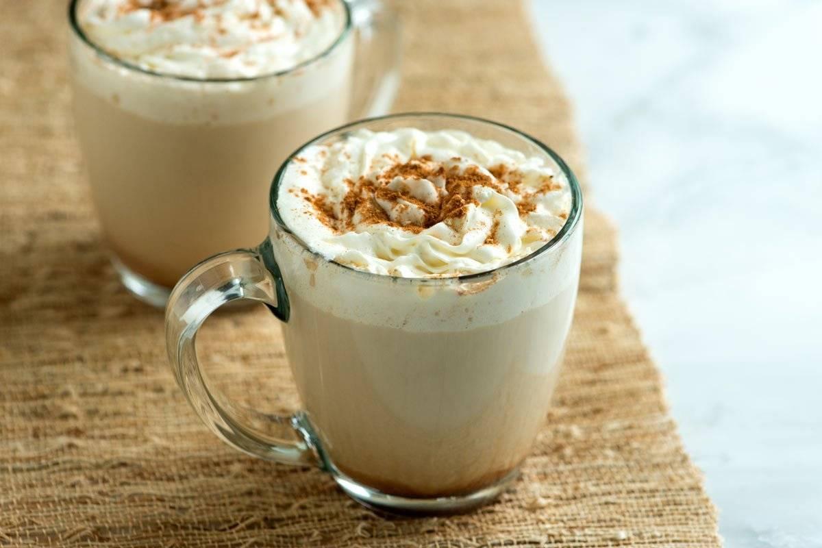 Сметанный крем с кофе и какао для торта. рецепты кофе с добавлением сметаны можно ли добавить сметану в кофе