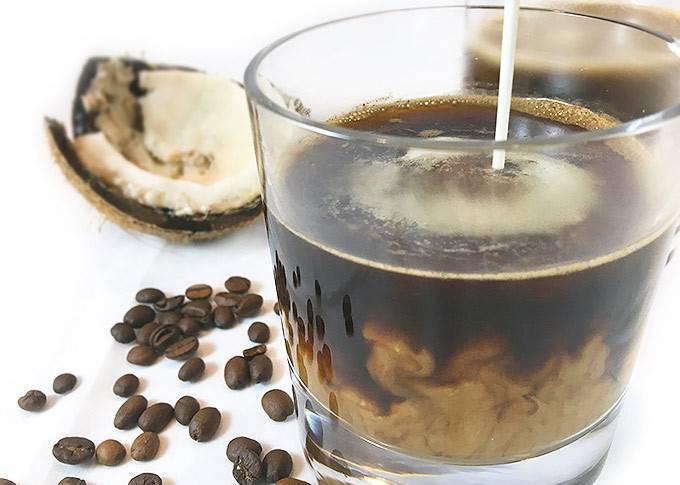 Жирный вопрос: правда, что кофе с маслом помогает худеть?