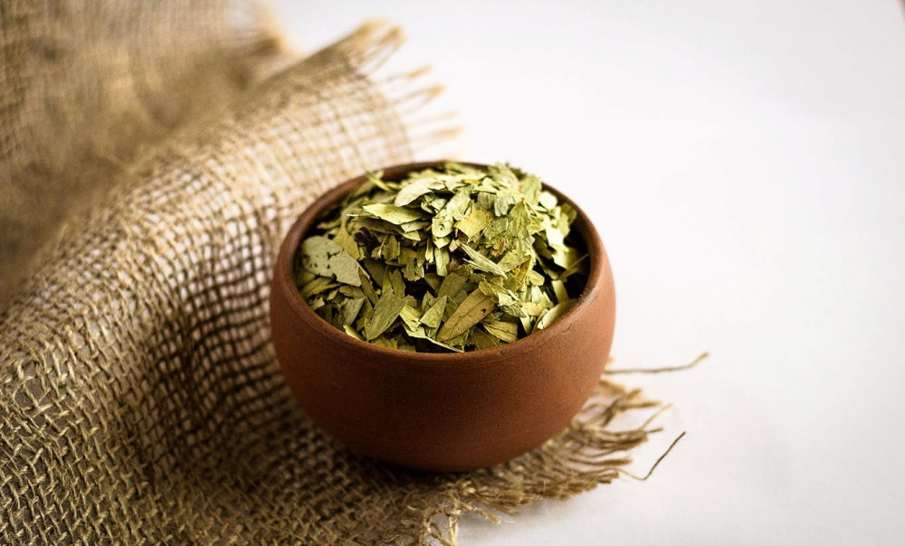 Семена тмина  –  полезные свойства и противопоказания. польза семян тмина при похудении