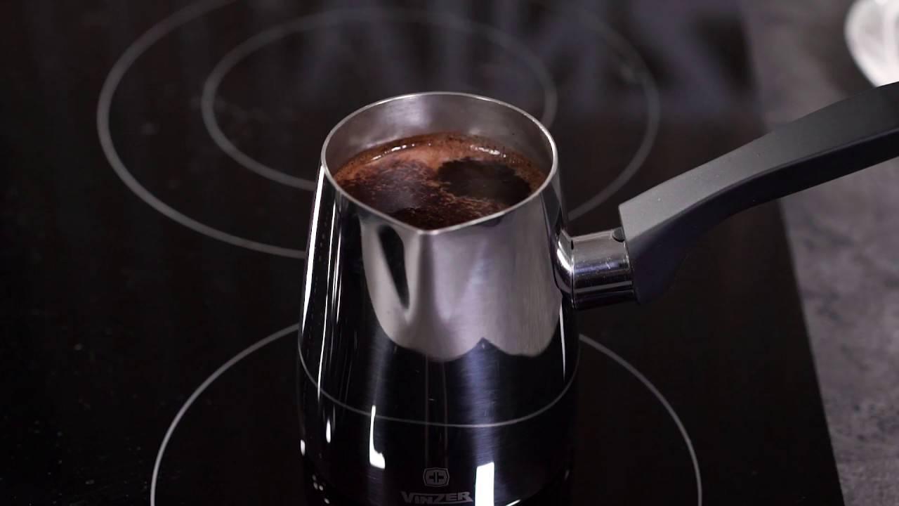 Как варить бодрящий любимый напиток: кофе по-турецки. рецепты и секреты приготовления