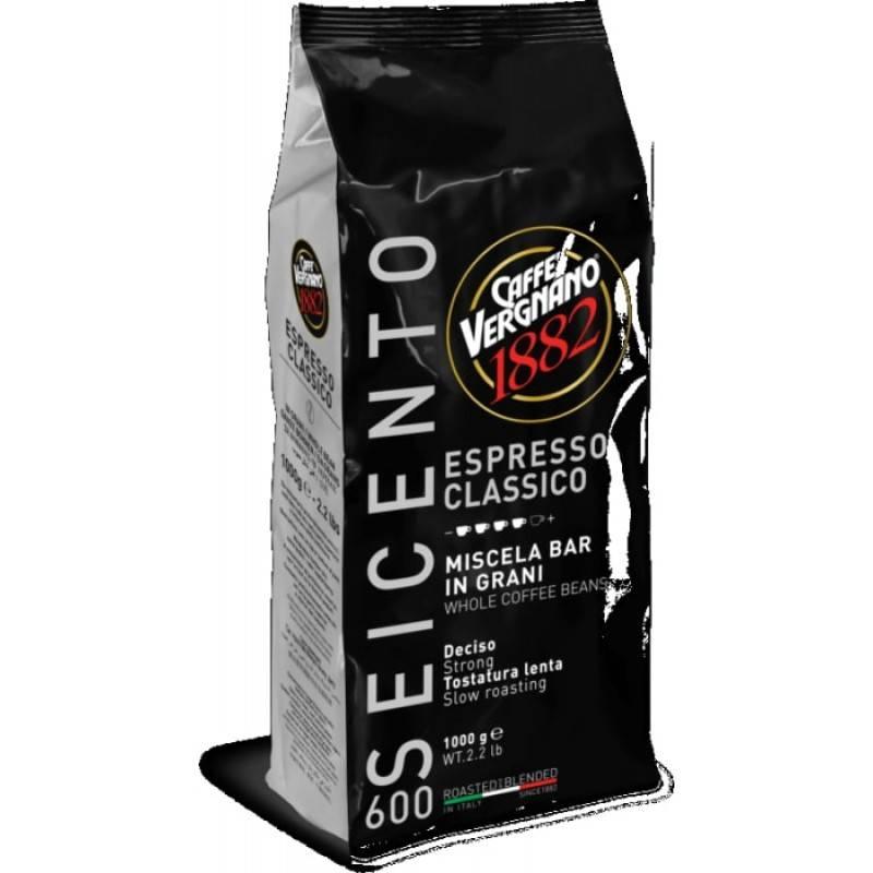 Лучшие бренды кофе
