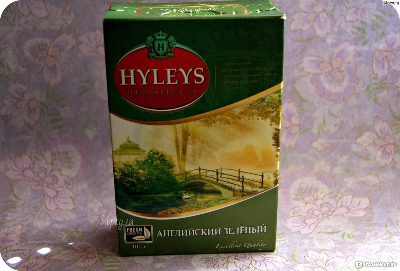 Чай крупнолистовой, его преимущества перед другими видами чая