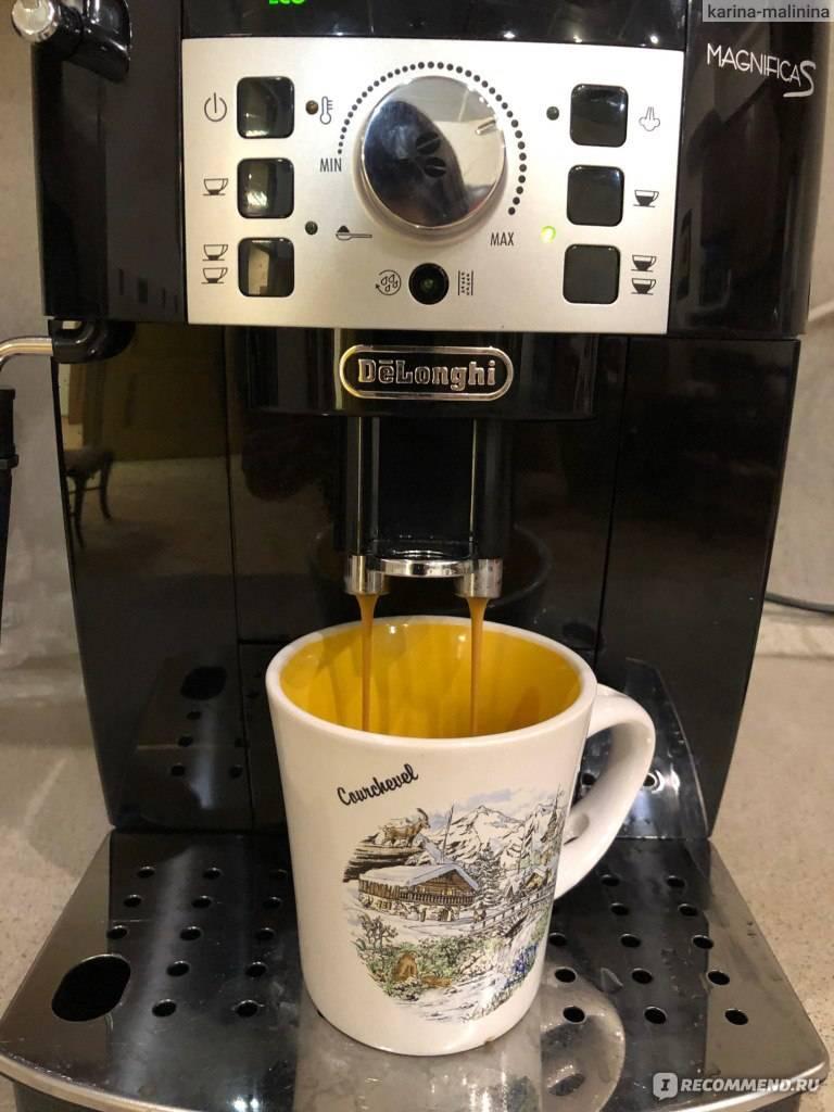 Чистка (очистка) кофемашин в спб. как почистить накипь?