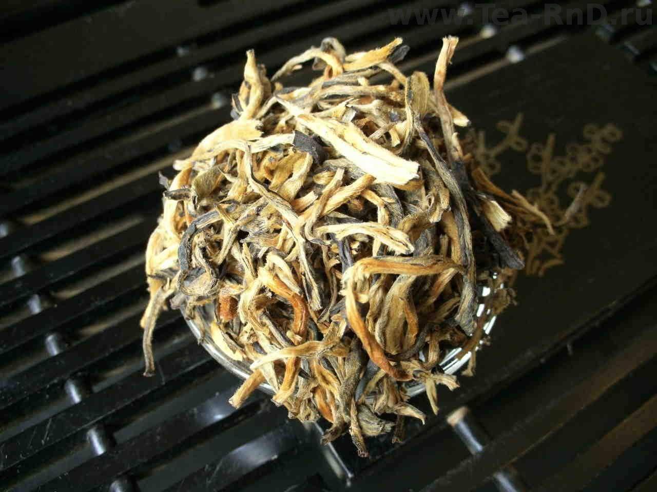 Чай-цветок распускается, когда приходит его время. секреты связанного чая, раскрывающегося как цветок