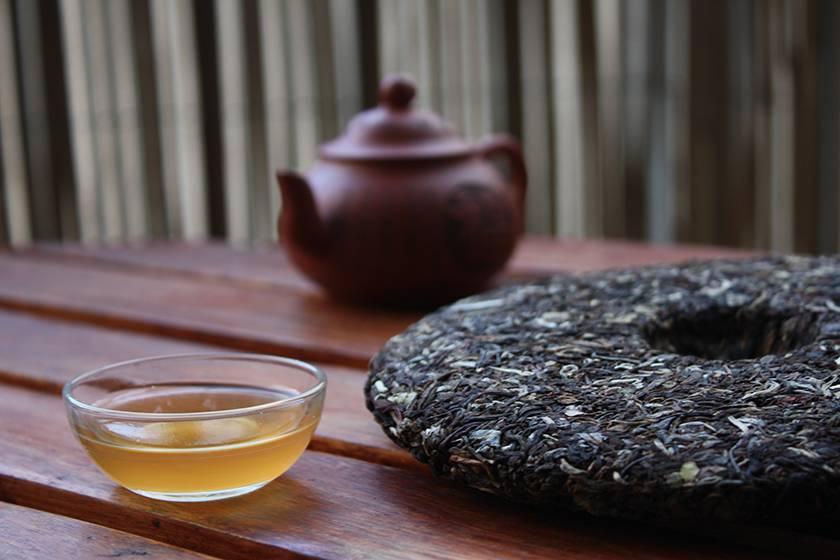 Эффект от чая пуэр: отзывы и рекомендации по заварке