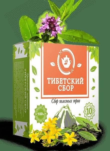 Тибетский сбор: как приготовить очищающий чай, рецепты, показания, отзывы