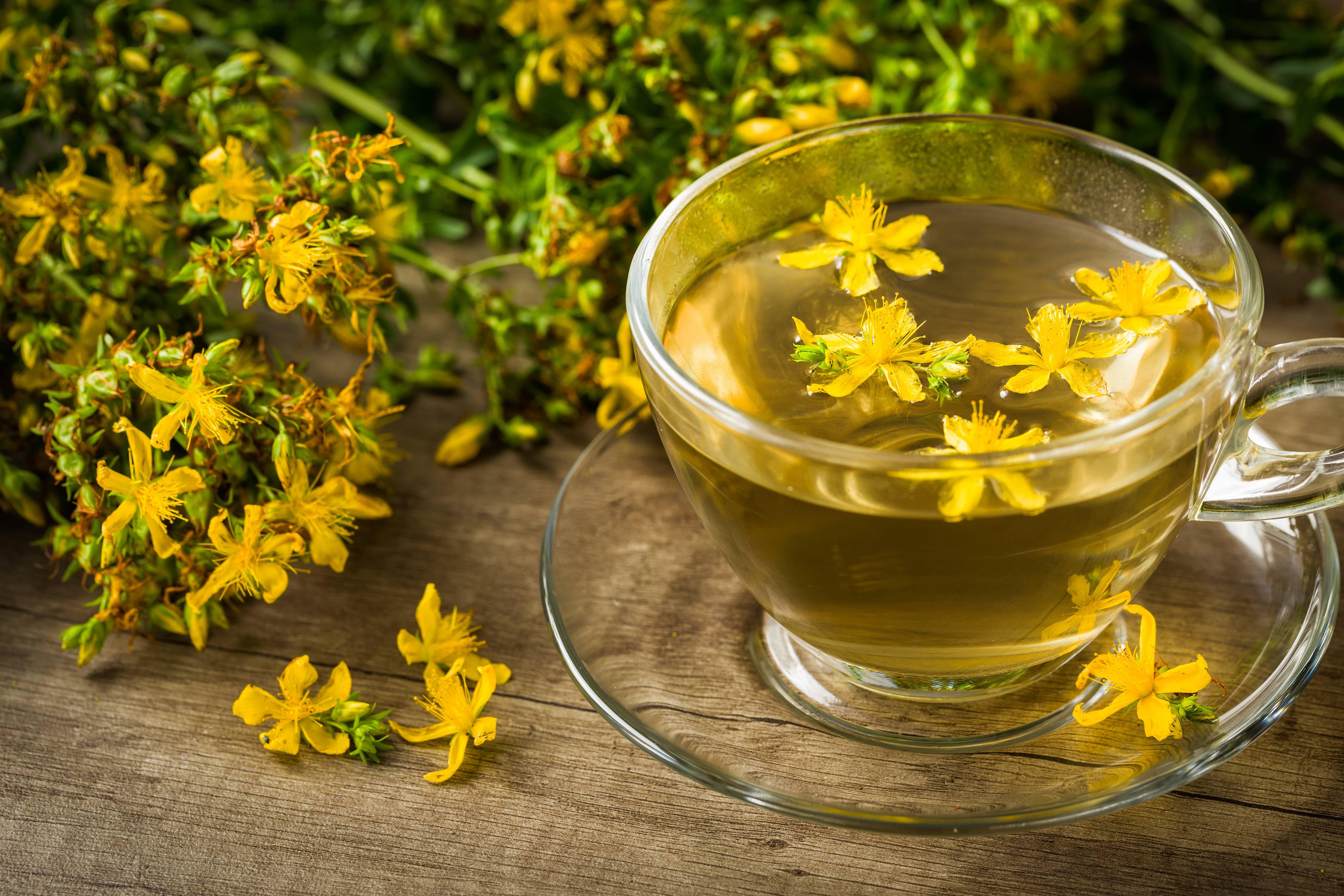 Чай с куркумой – рецепты, полезные свойства пряной специи