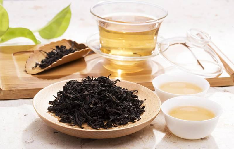 Рейтинг топ 7 лучших марок чая: какой купить, сорта, плюсы и минусы, отзывы