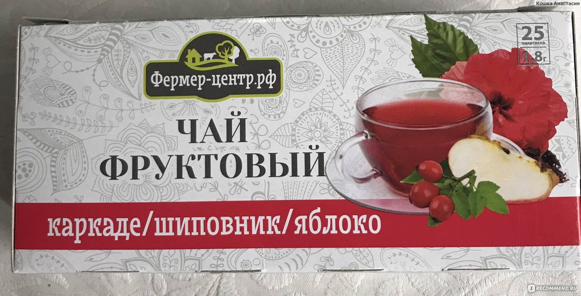 Зеленый чай бодрит и тонизирует, в чем секрет и польза этого напитка