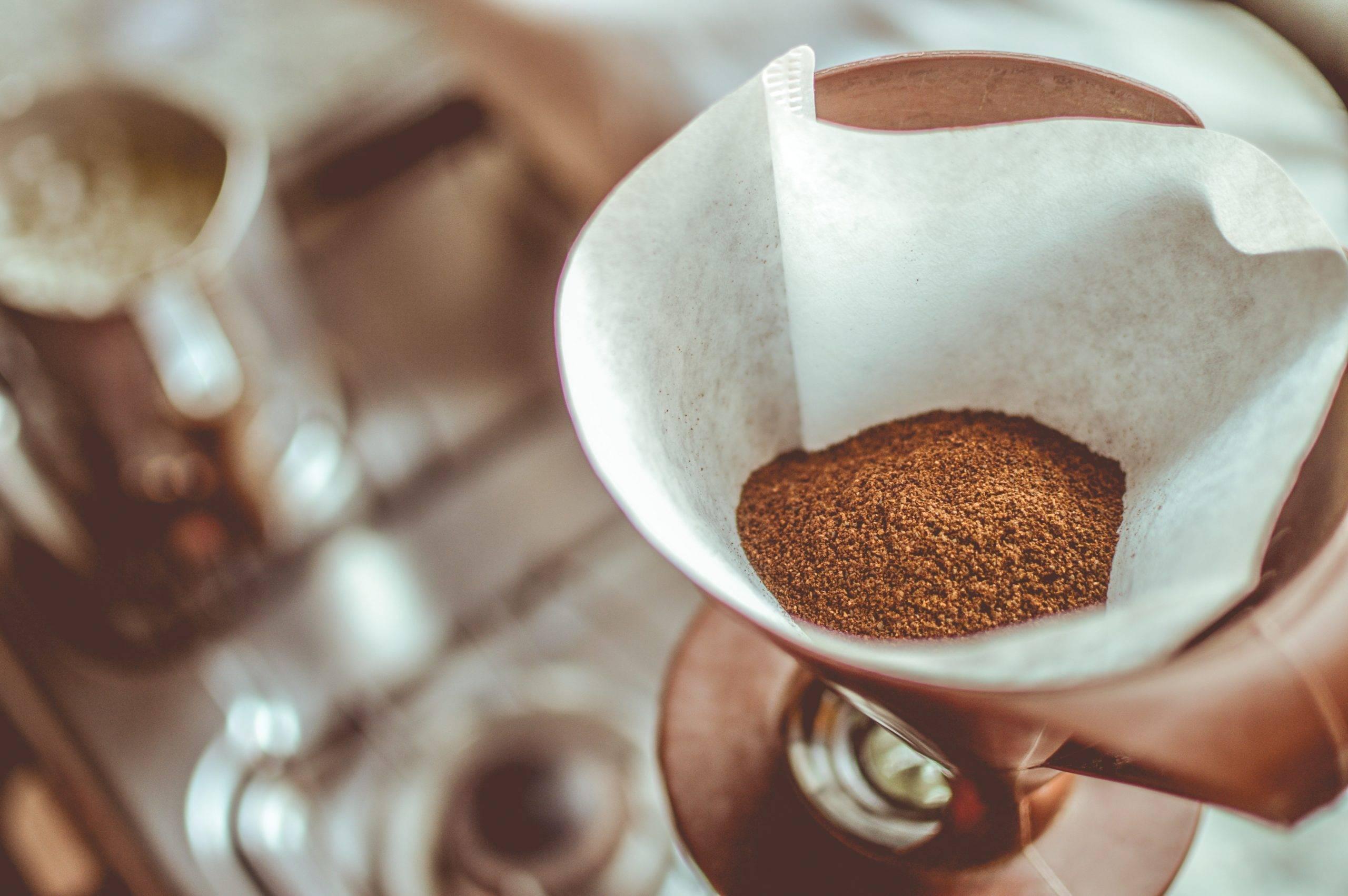 Топ-7 лучшего кофе низкой кислотности. такое оно на вкус?
