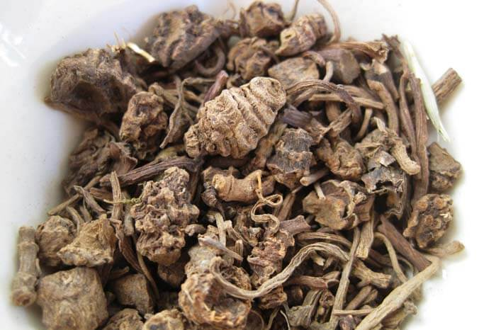 Заготовка растений: сушка, хранение и сбор лекарственных трав, корней, семян, коры