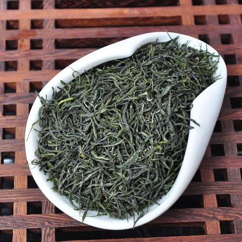 Красный чай. часть 2. сяочжуны. цзинь цзюнь мэй - teaterra | teaterra