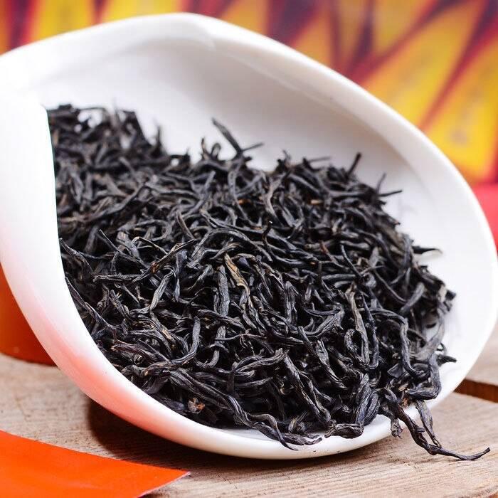 Любимый чай черчилля и холмса – лапсанг сушонг