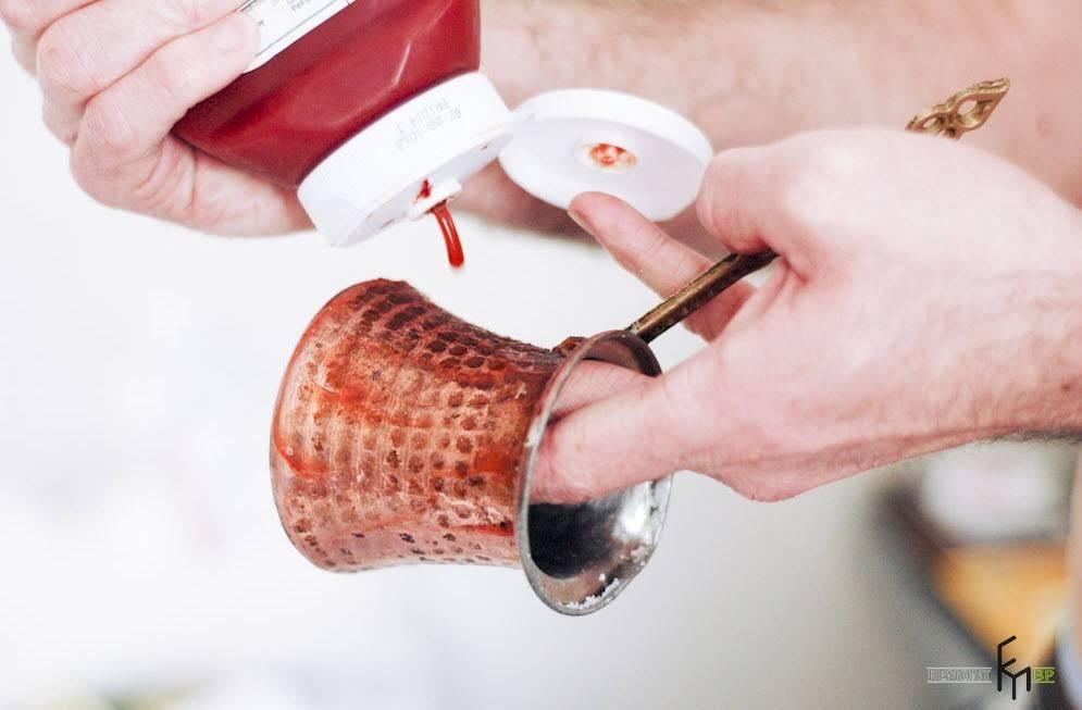 Чем почистить медь? как можно быстро в домашних условиях очистить от окиси до блеска медный самовар и другие изделия