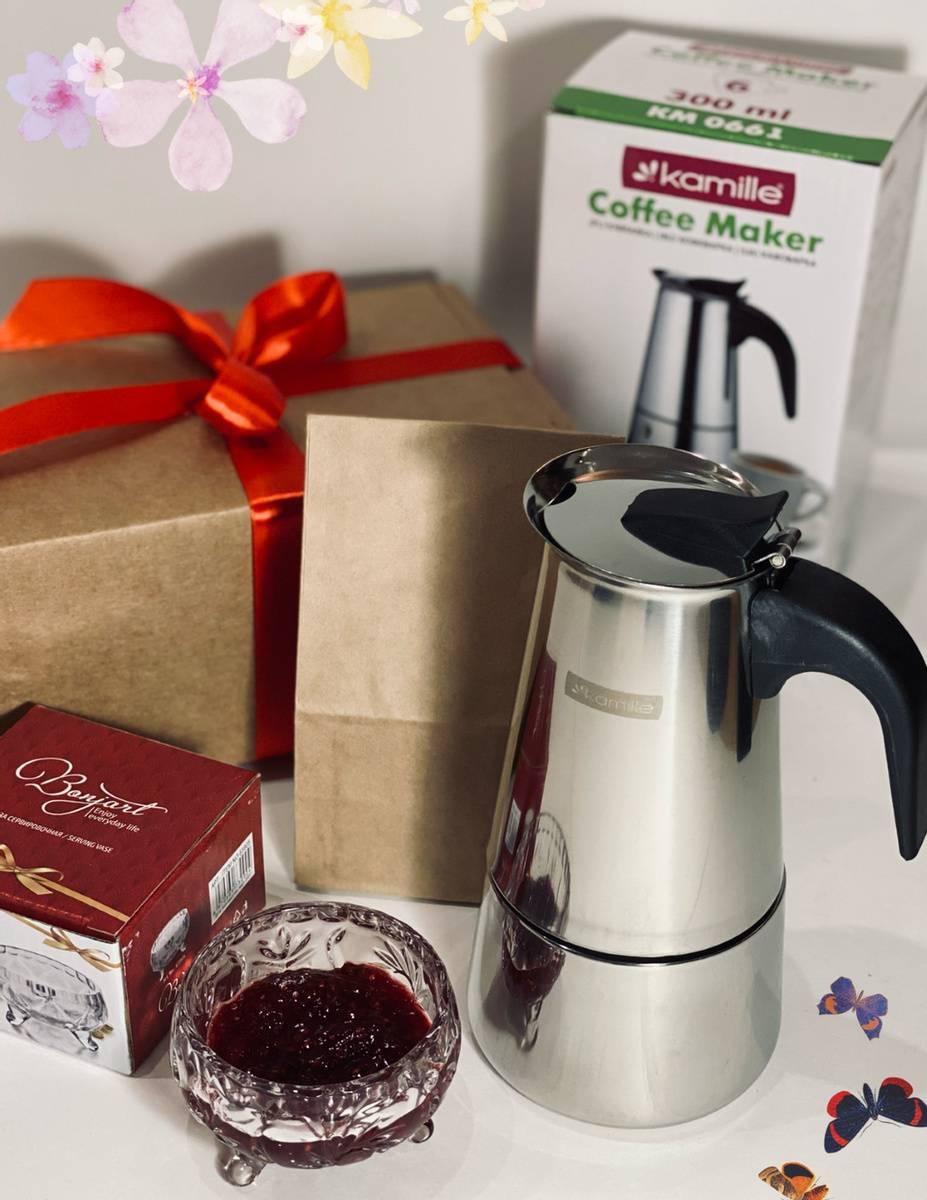 Топ-7 лучших средств от накипи для кофемашин: какой выбрать, плюсы и минусы, отзывы