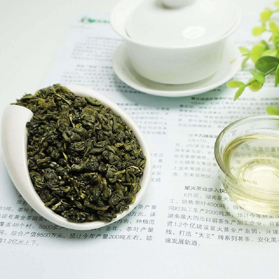 Тибетский чай: польза и вред, очищающие свойства, заваривание
