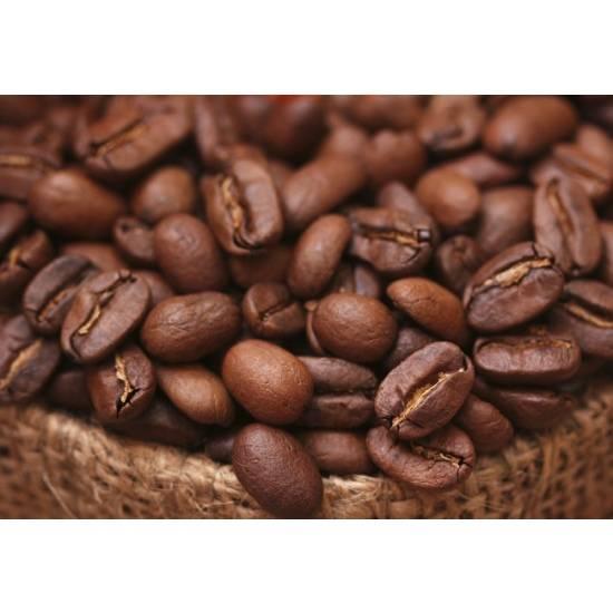 Кубинский кофе: особенности, регионы, виды, известные марки
