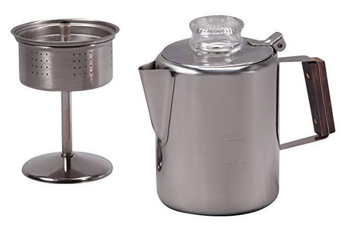Как пользоваться капельной кофеваркой: принцип работы, многоразовые и бумажные фильтры, рецепты варки кофе и сколько его класть, а также можно ли заварить чай