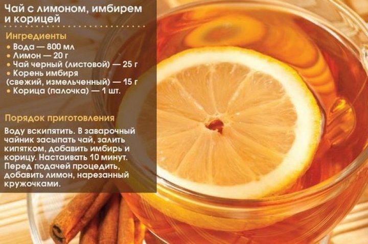 Можно ли употреблять мёд при похудении и на диете