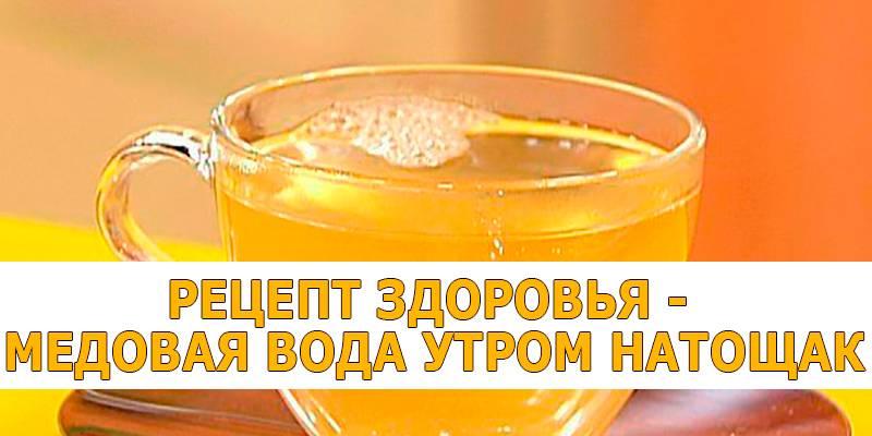 Полезна или вредна чашка бодрящего кофе по утрам — все плюсы и минусы