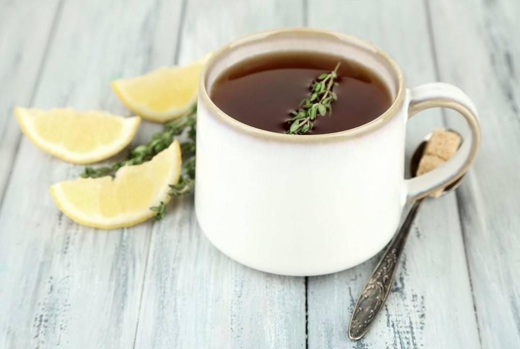 Кофе с имбирем – рецепты от простого к сложному