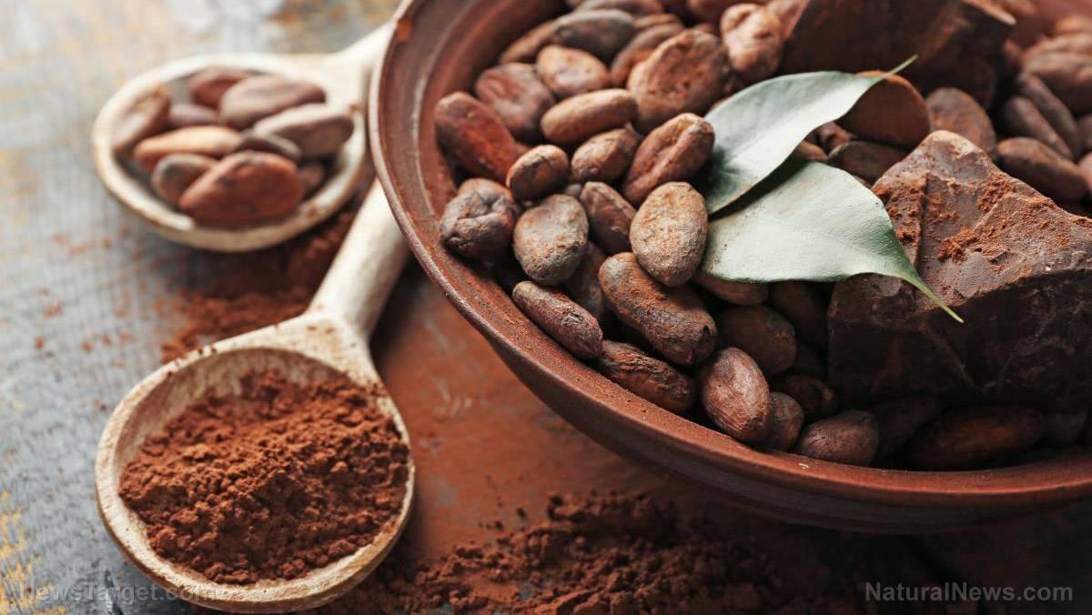Какао при гастрите: можно ли пить, польза и вред