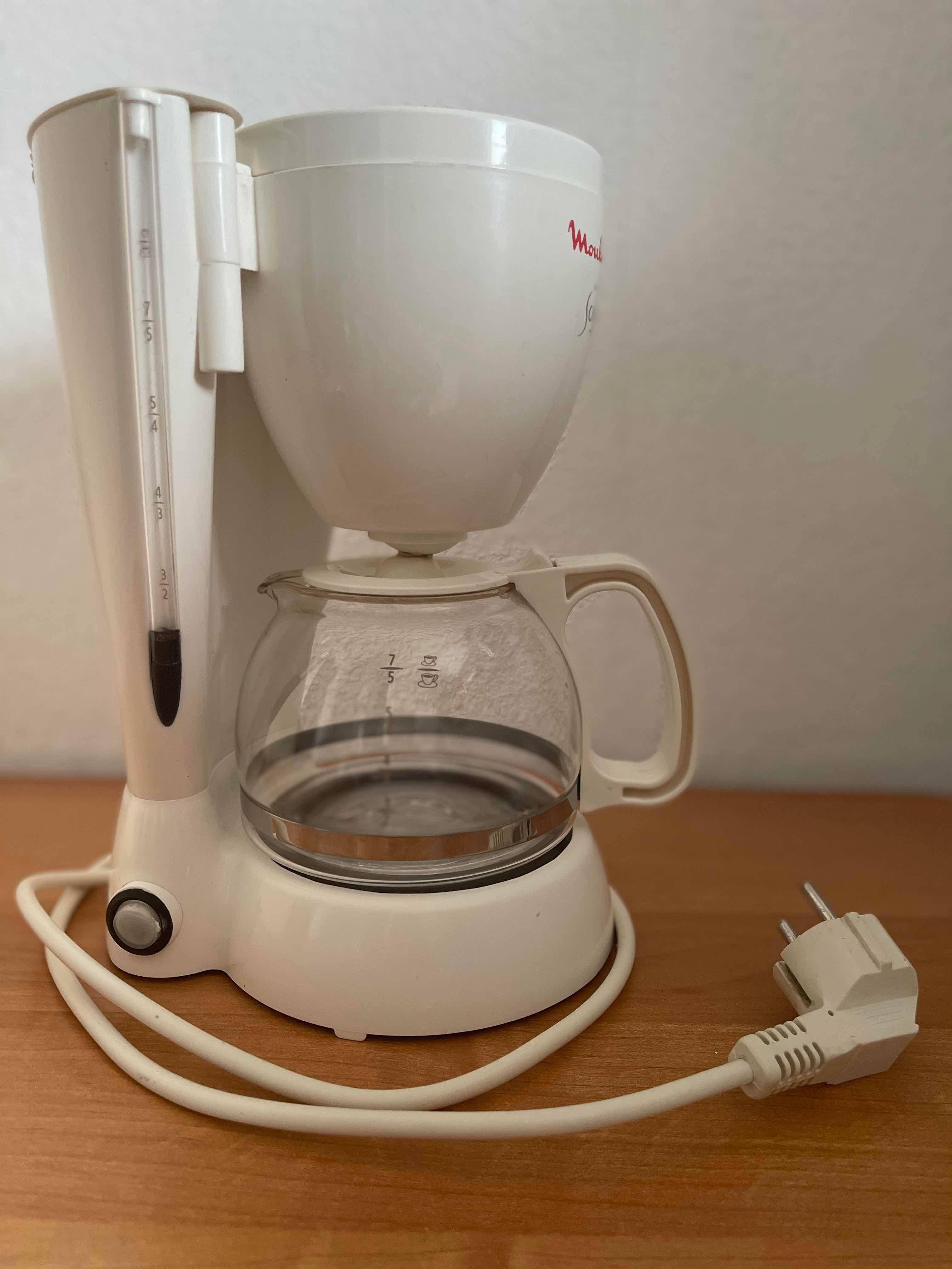 Таблетки от накипи для чайников и кофеварок topperr 10 шт.*16 г — цена, купить в москве