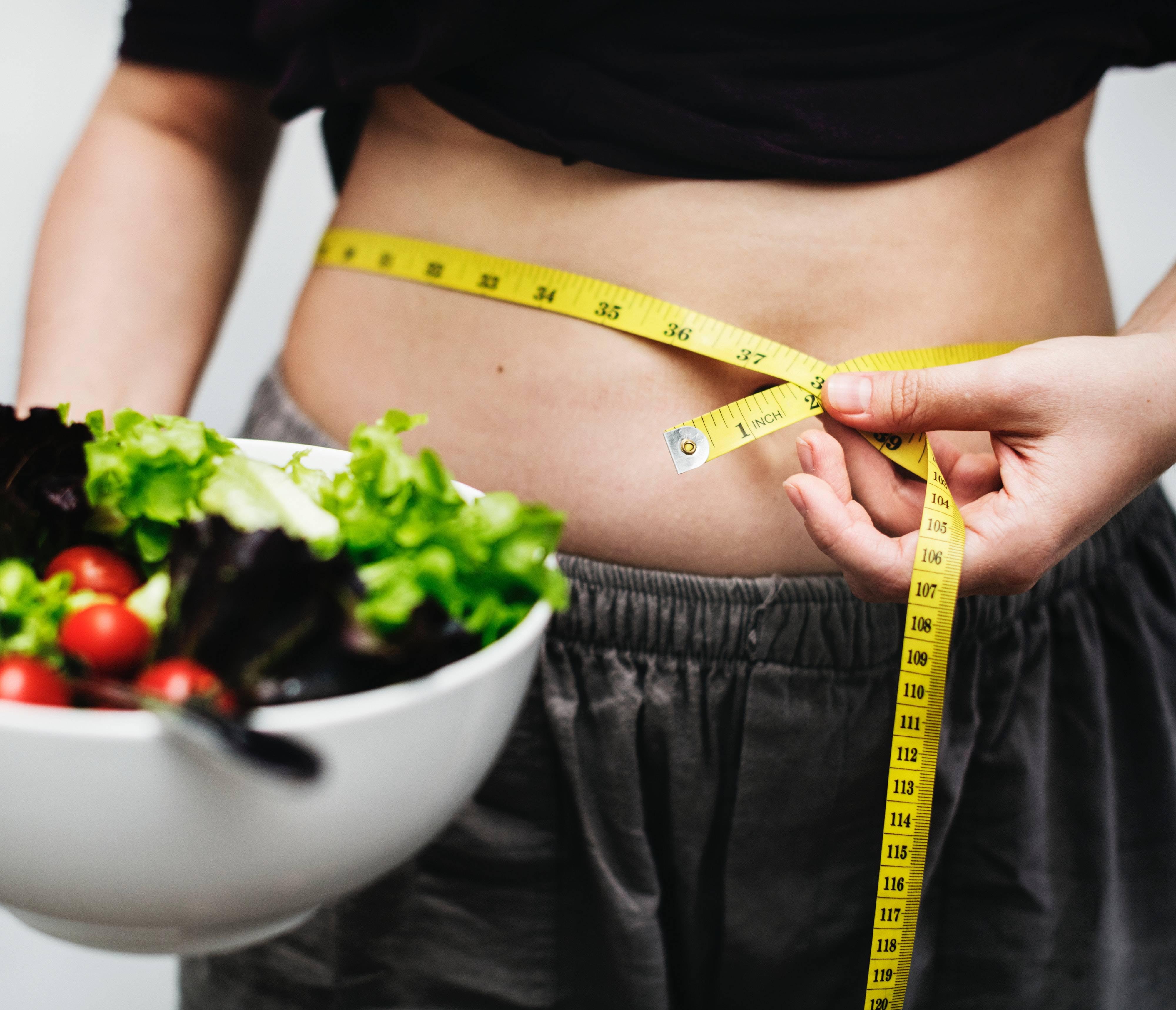 Можно ли пить кофе на диете для похудения - польза и вред напитка, как правильно пить и влияние на организм