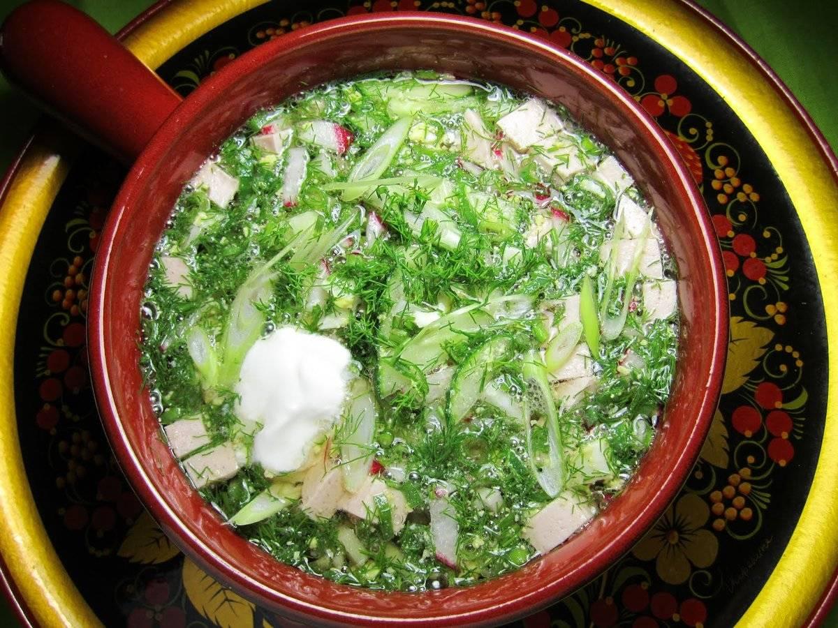 Салат из белой редьки. как приготовить салат из редьки?