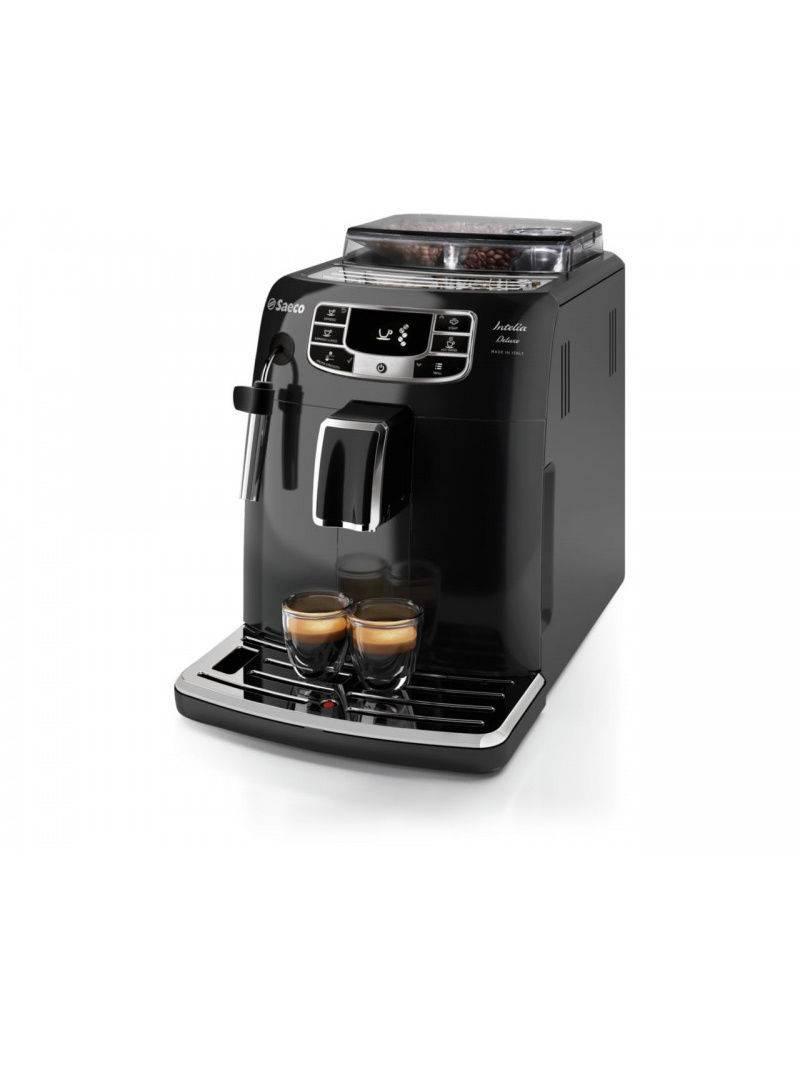 Кофемашина philips saeco xsmall: инструкция по пользованию пошагово