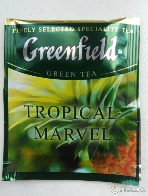 """Чай """"гринфилд"""": ассортимент в пакетиках, особенности и отзывы :: syl.ru"""