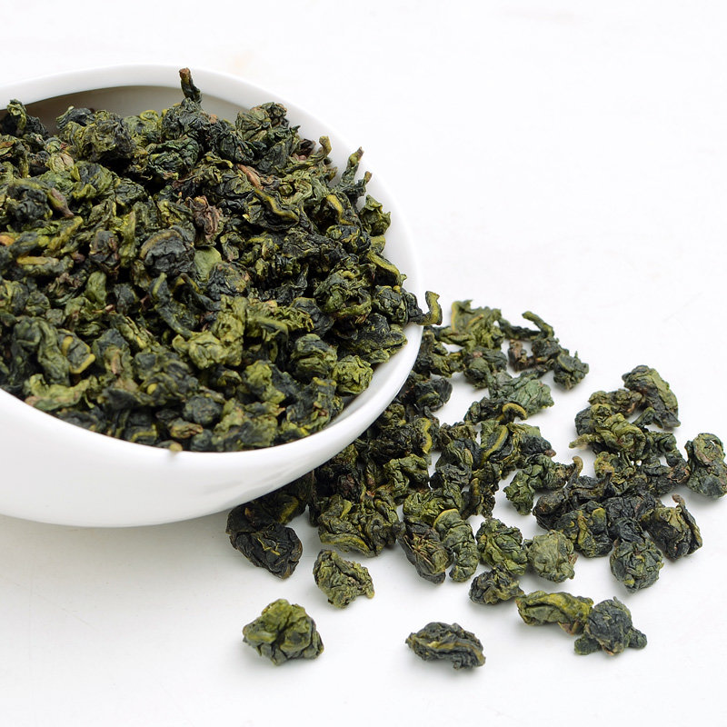 Чай молочный улун: польза и вред, калорийность, как заваривать чай
