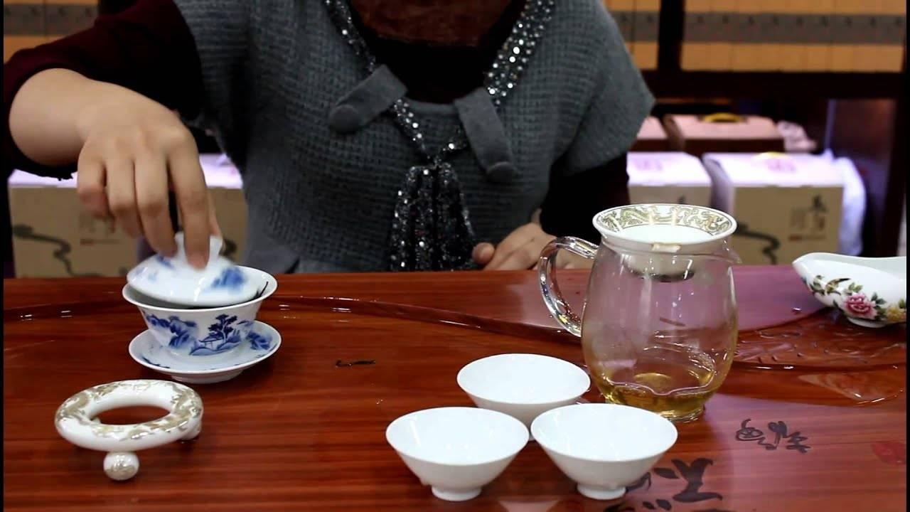 Чай пуэр: что это такое, полезные свойства, как заваривать, как пить и противопоказания
