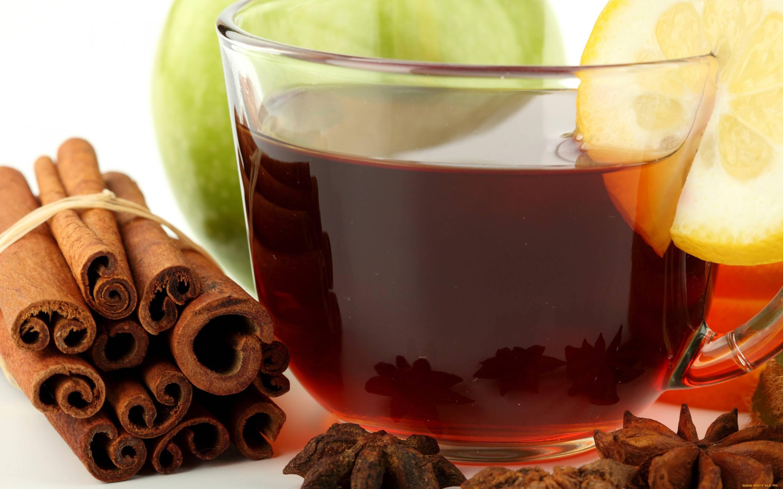 Польза чая с корицей для организма и возможный вред | народная медицина | dlja-pohudenija.ru