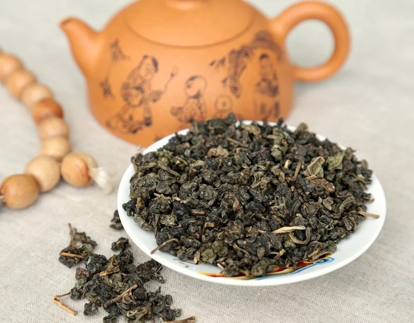 Чай с женьшенем: как приготовить самостоятельно, польза